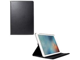 Gigapack álló bőr tok iPad Pro (12 9078bd2b4a