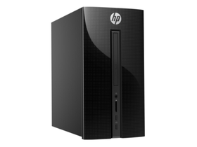 HP 460-P055NN - Windows 10 (X1A95EA)
