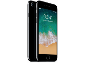 Apple iPhone 7 32GB (mqtx2gh/a), jet black (crna)