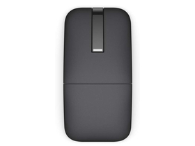 Mouse wireless Dell WM615 Bluetooth, negru (570-AAIH)