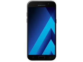 Samsung A520 Galaxy A5 (2017), Black (Android)