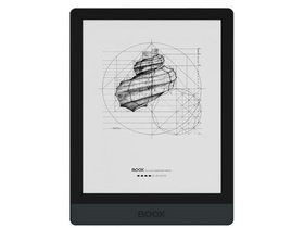 "Onyx BOOX Poke 3 6"" HD 32GB ebook čítačka"