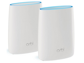 Netgear ORBI RBK50 AC3000 wifi router kit
