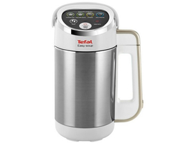 Tefal  BL841138 Easy Soup Suppehersteller und Mixer