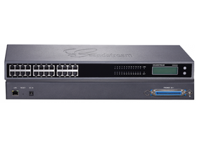 GrandStream GXW4216 Gateway VoIP, analog