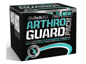BioTech USA Arthro Guard Pack, 30 bal