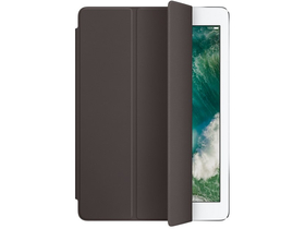 Apple Smart Cover 9,7 pentru iPad Pro, cacao (mnnc2zm/a)