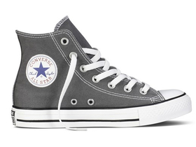 Converse Chuck Taylor All Star tenisice, siva (EUR 46)