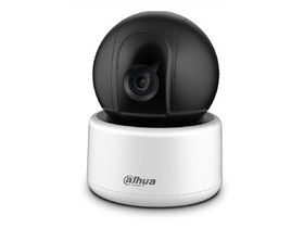 Dahua IPC-A22 beltéri, 2MP Wi-Fi IP PT Dome kamera