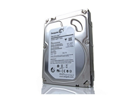 "SEAGATE Barracuda ST3000DM001 3,0TB 3,5"" SATA3 HDD"