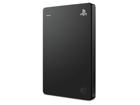 Seagate Game Drive for PS4 2TB externý disk /STGD2000200/