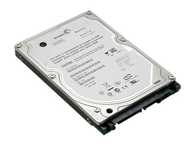 seagate-momentus-750gb-7200rpm-2-5-sata-16mb-notebook-merevlemez_3633775f.jpg