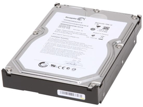 "HDD Seagate ST1000DM003 1TB 3,5"" 7200rpm"
