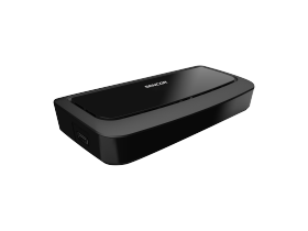 Sencor SDB 4002M4 DVB-T set-top box