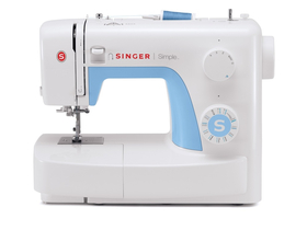 Singer Simple 3221 sijaci stroj