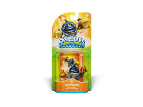 Figurină Skylanders Swap Force - Countdown (PS3,XBOX360)