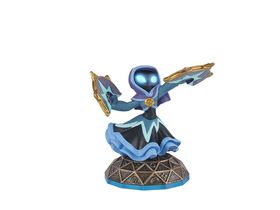 Figurină Skylanders Swap Force - Star Strike (PS3,XBOX360)