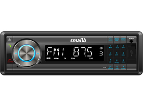 smailo-car-radio-easy-talk-drive-sd-usb-bluetooth-autohifi-fejegyseg_f3f5af26.jpg