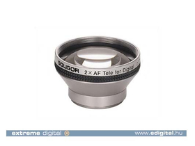 soligor-2x52mm-tele-6mp-ig-elo_545e504d.jpg