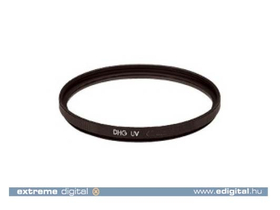 Soligor UV szűrő 52mm