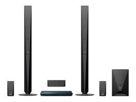 3674139338 Házimozi rendszer :: Árak, online rendelés és vásárlás | Extreme Digital