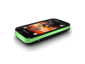 sony-ericsson-mix-walkman-wt13i-kartyafuggetlen-mobiltelefon-green-on-black_5a257a87.jpg