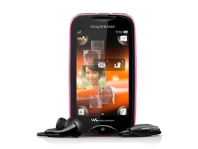 sony-ericsson-mix-walkman-wt13i-kartyafuggetlen-mobiltelefon-pink-on-black_41779bf0.jpg
