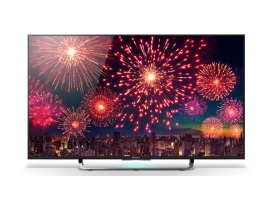Sony KD49X8309CBAEP UHD ANDROID SMART LED Televízor