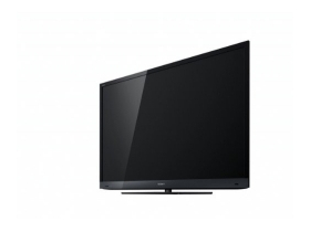 sony-kdl32ex720-3d-smart-led-televizio_ec48e5df.jpg