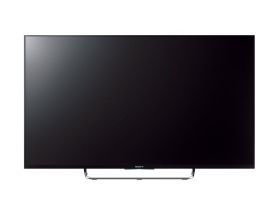 sony-kdl55w755cbaep-android-smart-led-televizio_8806de5c.jpg