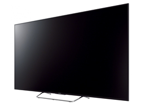 sony-kdl75w855cbaep-3d-android-smart-led-televizio_b61b3d13.jpg
