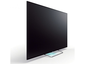 sony-kdl75w855cbaep-3d-android-smart-led-televizio_d7ae707e.jpg