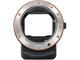 "Sony ""Full-frame"" A-mount adapter LA-EA3 od 35 mm"