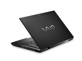 sony-vaio-vpcsa3q9e-tsumugi3-notebook-windows-7-operacios-rendszer_decf0491.jpg