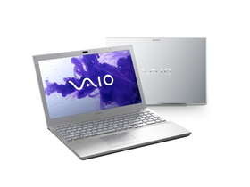 sony-vaio-vpcse1e1e-notebook-windows-7-operacios-rendszer_3b14310d.jpg