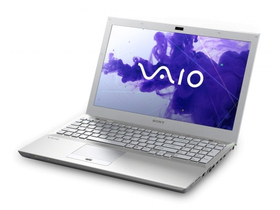 sony-vaio-vpcse1e1e-notebook-windows-7-operacios-rendszer_82e41662.jpg