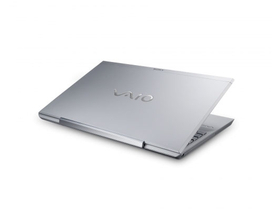 sony-vaio-vpcse1e1e-notebook-windows-7-operacios-rendszer_94a4e2af.jpg