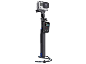 "SP POV Smart Pole 39"" monopod GoPro-hoz"