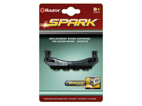 Razor - Spark Cartridge Universal