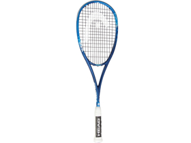 Head Squashütő Graphene Touch Radical 145 2018
