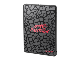 "Apacer AS350 Panther 2.5"" 120GB Sata3 SSD"