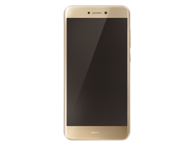Huawei P9 Lite (2017) Dual Sim, Gold (Android)