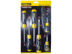 Set chei Stanley 0-65-009