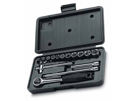 Set chei Stanley 0-86-775