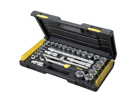 Set chei Stanley 2-85-584