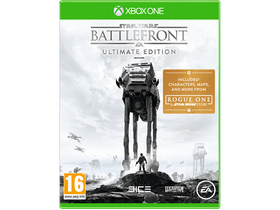 Joc Star Wars Battlefront Ultimate Bundle Xbox One