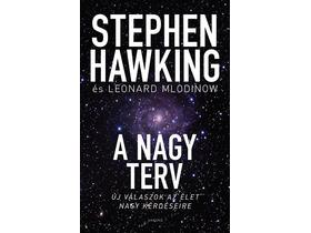Stephen hawking a nagy terv online dating