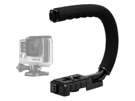 Sunpak 4000AVG Action Video Grip Mini