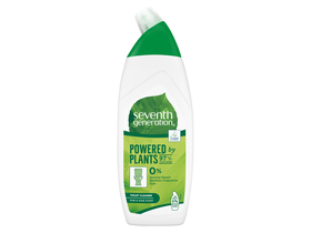 Seventh Generation čistící prostiredok do WC, 500 ml