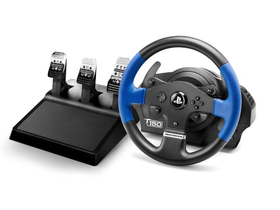 Thrustmaster T150RS PRO RACING Wheel PC/PS3/PS4